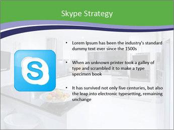 0000080970 PowerPoint Template - Slide 8