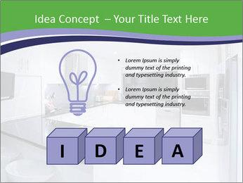0000080970 PowerPoint Template - Slide 80