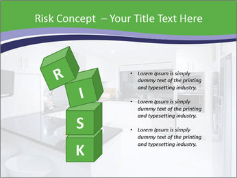 0000080970 PowerPoint Templates - Slide 81