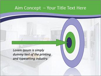 0000080970 PowerPoint Template - Slide 83
