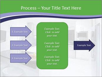 0000080970 PowerPoint Template - Slide 85