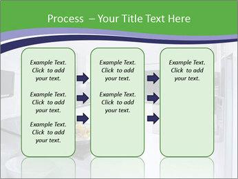 0000080970 PowerPoint Template - Slide 86