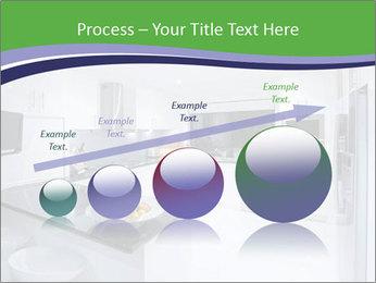 0000080970 PowerPoint Template - Slide 87