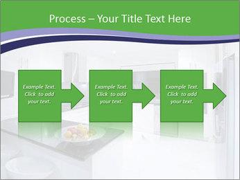 0000080970 PowerPoint Template - Slide 88