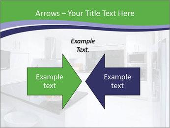 0000080970 PowerPoint Template - Slide 90