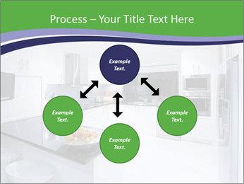 0000080970 PowerPoint Templates - Slide 91