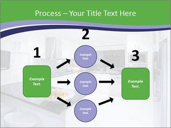 0000080970 PowerPoint Template - Slide 92