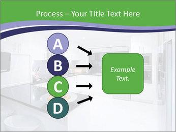 0000080970 PowerPoint Template - Slide 94