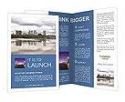 0000080971 Brochure Templates