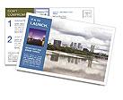 0000080971 Postcard Template