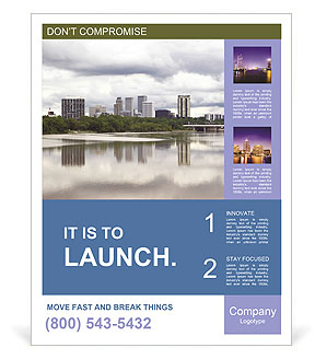 0000080971 Poster Template