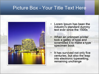 0000080971 PowerPoint Templates - Slide 13