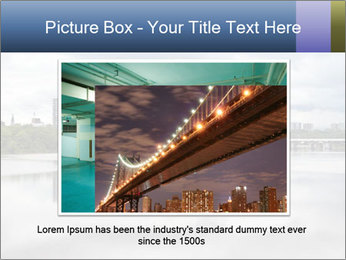 0000080971 PowerPoint Templates - Slide 15