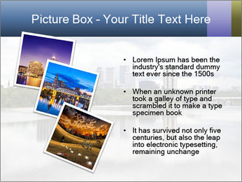 0000080971 PowerPoint Templates - Slide 17