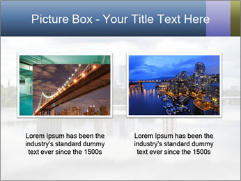 0000080971 PowerPoint Templates - Slide 18
