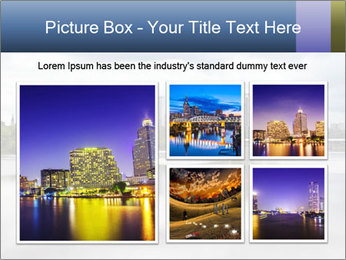 0000080971 PowerPoint Templates - Slide 19