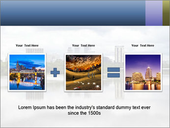 0000080971 PowerPoint Templates - Slide 22