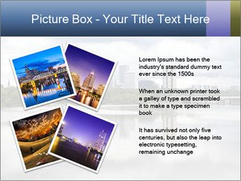 0000080971 PowerPoint Templates - Slide 23