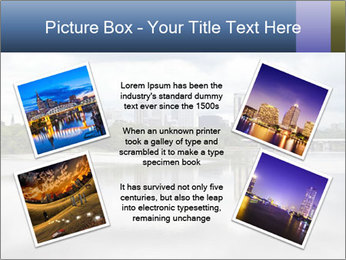 0000080971 PowerPoint Templates - Slide 24