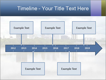 0000080971 PowerPoint Templates - Slide 28