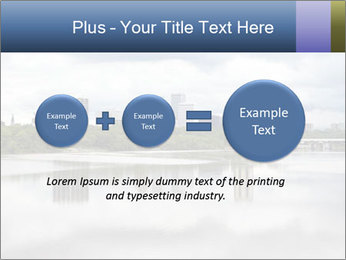 0000080971 PowerPoint Templates - Slide 75