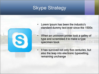 0000080971 PowerPoint Templates - Slide 8