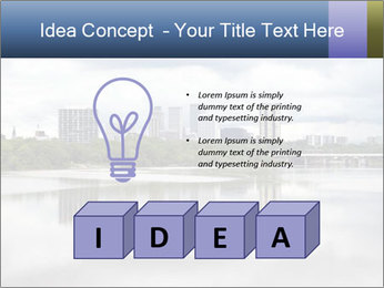 0000080971 PowerPoint Templates - Slide 80