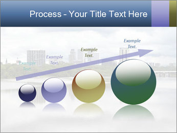 0000080971 PowerPoint Templates - Slide 87