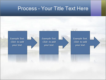 0000080971 PowerPoint Templates - Slide 88