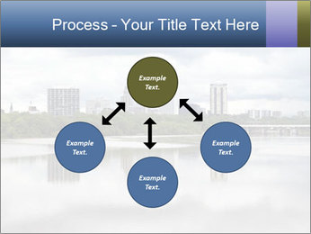 0000080971 PowerPoint Templates - Slide 91