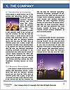 0000080971 Word Templates - Page 3