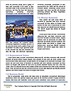 0000080971 Word Templates - Page 4