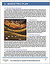 0000080971 Word Templates - Page 8