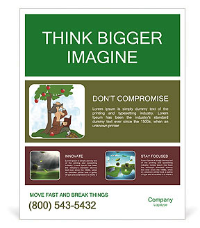 0000080972 Poster Template