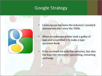 0000080972 PowerPoint Template - Slide 10