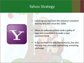 0000080972 PowerPoint Template - Slide 11
