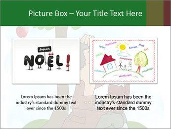 0000080972 PowerPoint Template - Slide 18