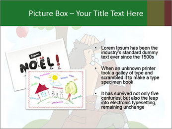 0000080972 PowerPoint Template - Slide 20