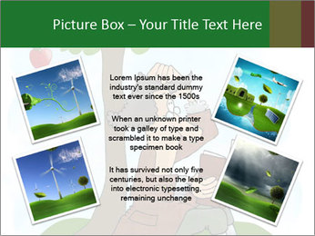 0000080972 PowerPoint Template - Slide 24