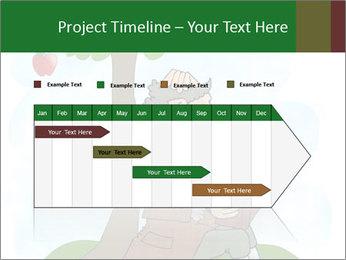 0000080972 PowerPoint Template - Slide 25