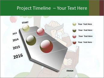 0000080972 PowerPoint Template - Slide 26