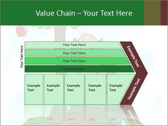 0000080972 PowerPoint Template - Slide 27