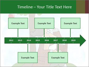 0000080972 PowerPoint Template - Slide 28