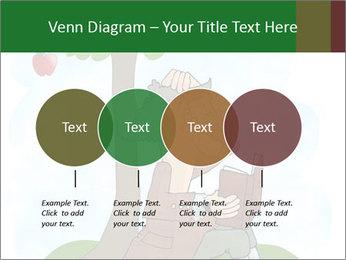 0000080972 PowerPoint Template - Slide 32