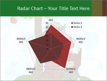 0000080972 PowerPoint Template - Slide 51