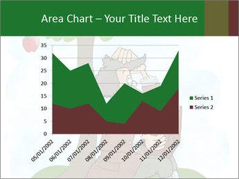 0000080972 PowerPoint Template - Slide 53
