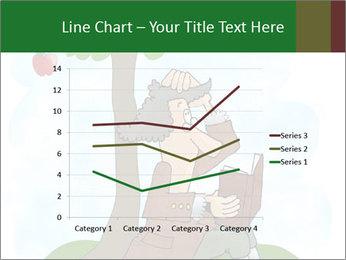 0000080972 PowerPoint Template - Slide 54