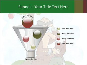 0000080972 PowerPoint Template - Slide 63