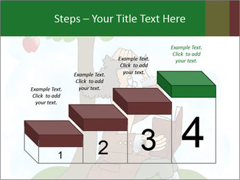 0000080972 PowerPoint Template - Slide 64