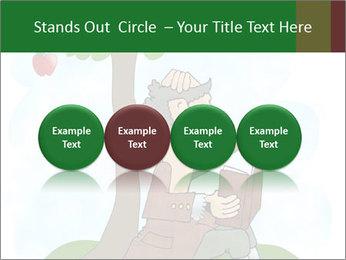 0000080972 PowerPoint Template - Slide 76